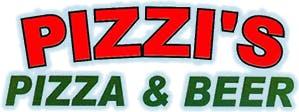 Pizzi's Pizza & Beer