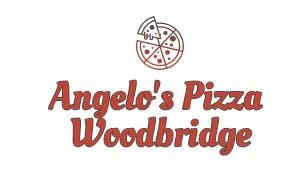 Angelo's Pizza Woodbridge