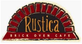 Rustica Brick Oven Cafe