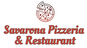 Savarona Pizzeria & Restaurant logo