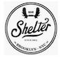 Shelter Pizza logo