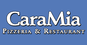 Caramia Pizzeria & Restaurant logo