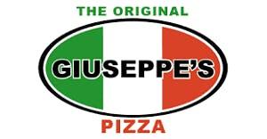 Original Giuseppes Pizza