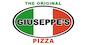 Original Giuseppes Pizza logo