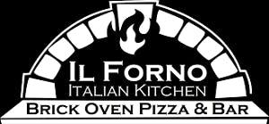 Il Forno Italian Kitchen & Bar