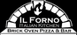 Il Forno Italian Kitchen & Bar logo