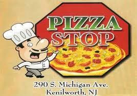 Pizza Stop Kenilworth
