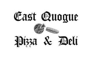 East Quogue Pizza & Deli