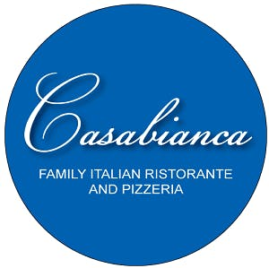 Casabianca Pizzeria