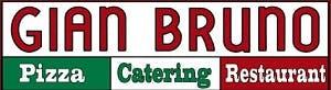 Gian Bruno's Restaurant
