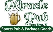Miracle Pub