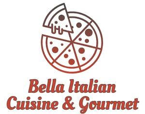 Bella Italian Cuisine & Gourmet Pizza