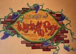 Wyckoff Pizza & Restaurant