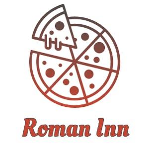 Roman Inn