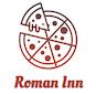 Roman Inn logo