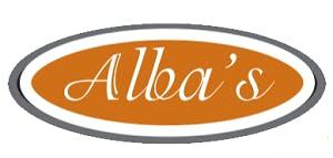 Alba's