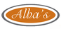 Alba's logo