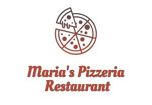 Maria's Pizzeria Restaurant