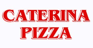 Caterina Pizza