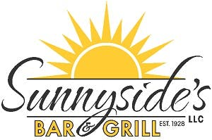 Sunnyside's Bar & Grill