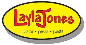 Layla Jones