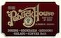Publick House logo