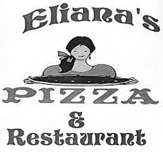 Eliana's Pizzeria & Restaurant