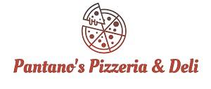 Pantano's Pizzeria & Deli