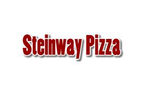 Steinway Pizza