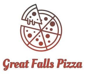 Great Falls Pizza