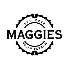 Maggies Town Tavern