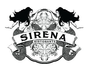 Sirena Ristorante