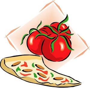 Hampton Pizza