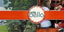 Solo Bella