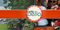 Solo Bella logo