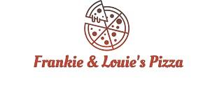 Frankie & Louie's Pizza