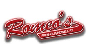 Romeo's Express