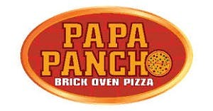 Papa Pancho Pizza