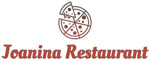 Joanina Restaurant