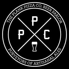 Plank Pizza Beer Parlor