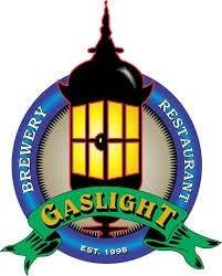 Gaslight Brewery & Restaurant