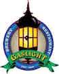 Gaslight Brewery & Restaurant logo