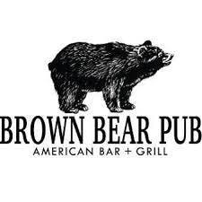 Brown Bear Pub