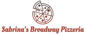 Sabrina's Broadway Pizzeria