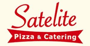 Satelite Pizza