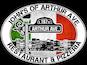John's Of Arthur Avenue logo