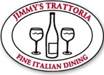 Jimmy's Trattoria Restaurant