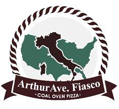 Arthur Avenue Fiasco