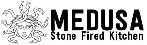 Medusa Stone Fired Kitchen
