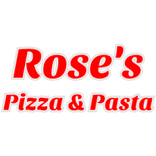 Rose's Pizza & Pasta